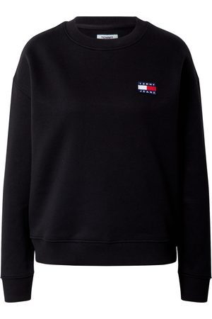 Tommy Jeans Dame Sweatshirts - Sweatshirt