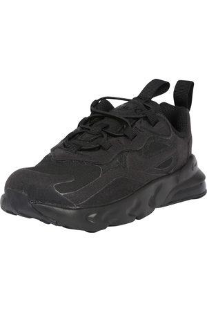 Nike Sneaker 'NIKE AIR MAX 270 RT (TD)