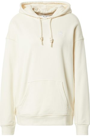 adidas Dame Sweatshirts - Sweatshirt