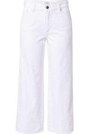 ONLY Dame Bukser - Jeans 'Sonny