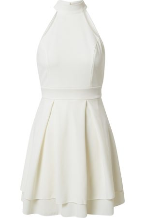 WAL G. Dame Korte kjoler - Kjoler
