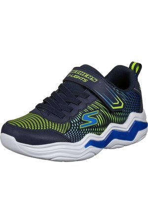 Skechers Gutt Sneakers - Sneaker