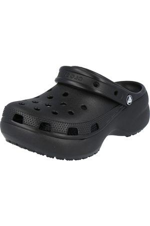 Crocs Clogs 'Classic Platform Clog W