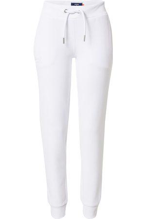 Superdry Dame Bukser - Bukse