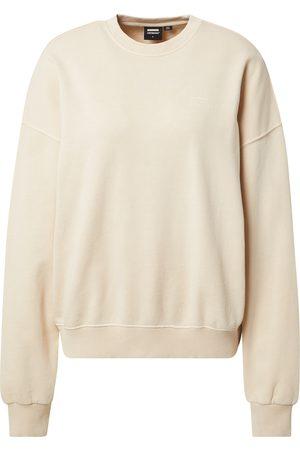Dr Denim Dame Sweatshirts - Sweatshirt 'Fergie