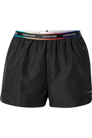 Calvin Klein Swimwear Badeshorts