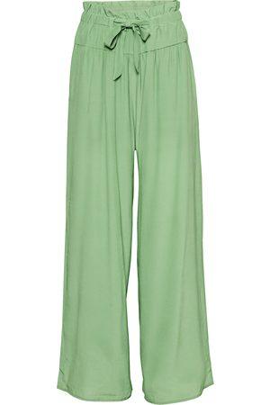 Esprit Dame Bukser - Bukse
