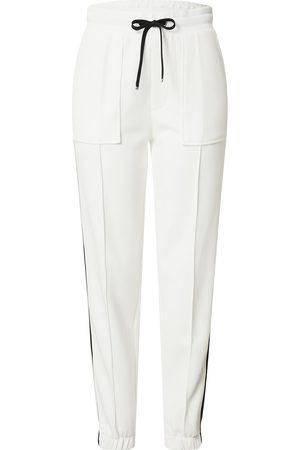 Calvin Klein Dame Slengbukser - Bukse