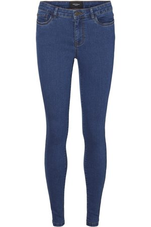 VERO MODA Dame Jeans - Jeans 'Judy