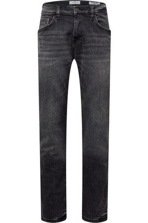 TOM TAILOR Jeans 'Marvin