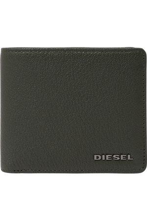 Diesel Lommebok 'HIRESH S