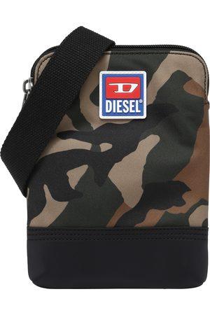 Diesel Skulderveske 'VYGA