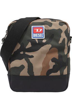 Diesel Skulderveske 'ALTAIRO