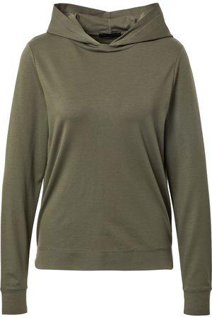 Drykorn Sweatshirt 'PAPILIA