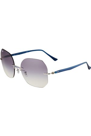 Ray-Ban Solbriller '0RB8067