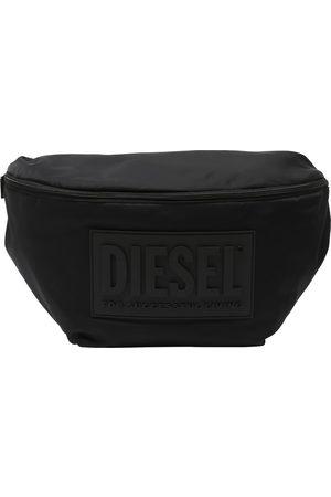 Diesel Rumpetaske