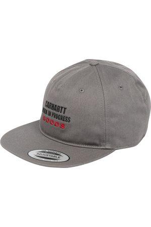 Carhartt Cap 'Goods