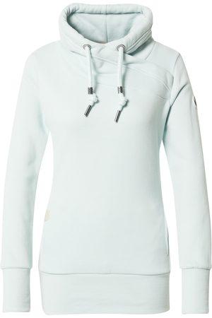 Ragwear Dame Sweatshirts - Sweatshirt 'NESKA
