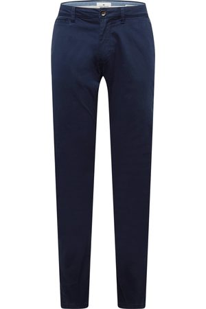 TOM TAILOR Bukse