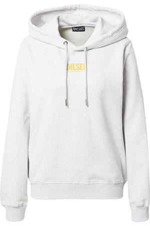 DIESEL Sweatshirt 'ANGS