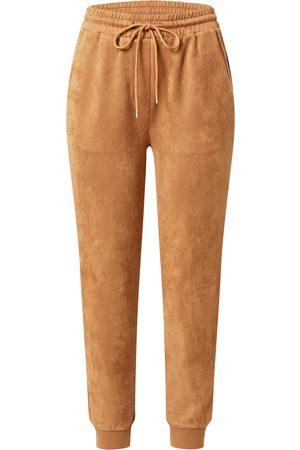 Rich & Royal Bukse