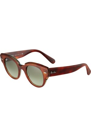 Ray-Ban Solbriller '0RB2192