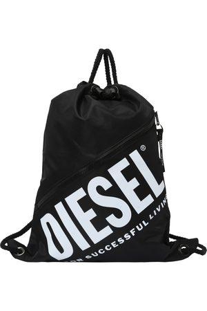 Diesel Turnveske
