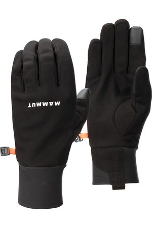 mammut Hansker - Glove