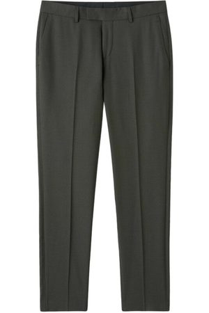Tiger of Sweden Trousers