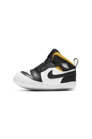 Nike Jordan 1 bootie til spedbarn