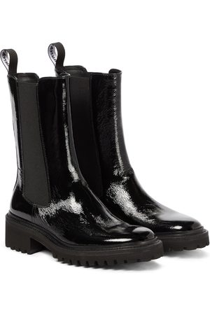 Church's Gaelle leather boots
