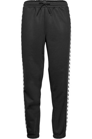 Fred Perry Taped Track Pant Joggebukser Pysjbukser