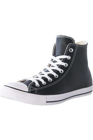 Converse Herre Sneakers - Sneaker high 'All Star