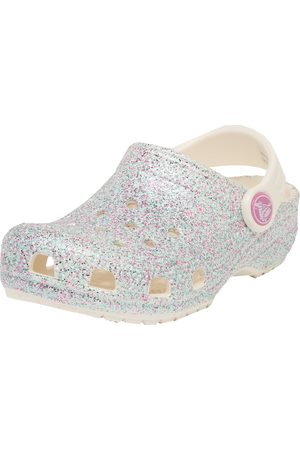 Crocs Gutt Sko - Åpne sko