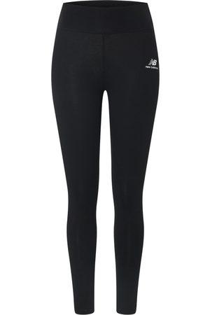 New Balance Dame Leggings - Leggings