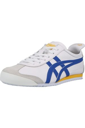 Onitsuka Tiger Herre Sneakers - Sneaker low 'Mexico 66