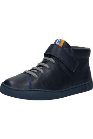 Camper Gutt Sneakers - Sneaker 'Peu Touring