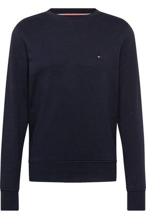 Tommy Hilfiger Herre Sweatshirts - Sweatshirt
