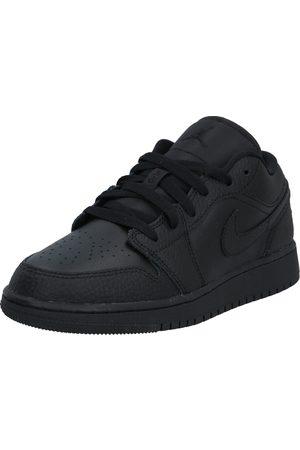 Jordan Gutt Sneakers - Sneaker 'Air 1