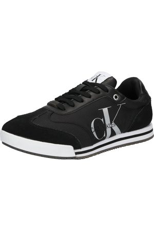 Calvin Klein Herre Sneakers - Sneaker low