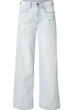 AMERICAN EAGLE Dame Jeans - Jeans