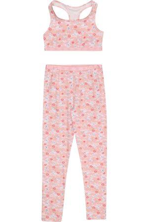 River Island Jente Pyjamaser - Pyjamas