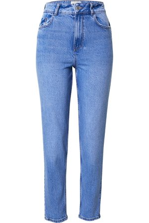 New Look Dame Straight - Jeans