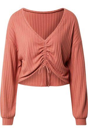 Gilly Hicks Dame Pyjamaser - Nattskjorte