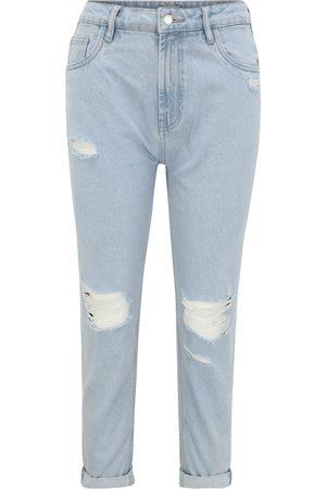 OVS Dame Boyfriend - Jeans