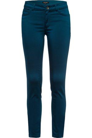 More & More Dame Bukser - Bukse