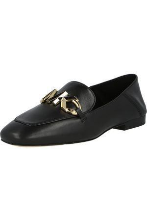 Michael Kors Dame Loafers - Slippers 'IZZY