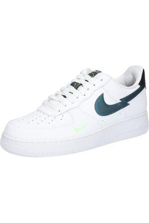 Nike Barn Sneakers - Sneaker low 'AIR FORCE 1 LOW