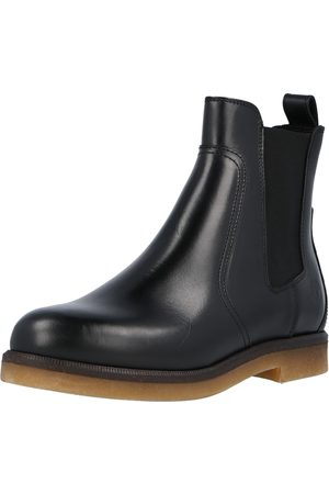 Timberland Chelsea Boots 'Cambridge Square