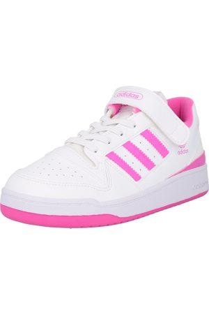 adidas Sneaker 'Forum